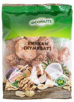 "Кумкват ""Econuts"" (200 г)"