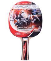 """Ракетка для настольного тенниса """"Top Team 600"""""""