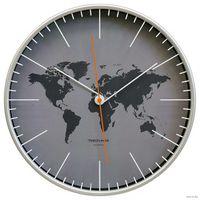 Часы настенные (30,5 см; арт. 77777733)