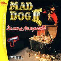 Mad Dog II: ������� ���������