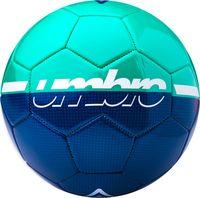 """Мяч футбольный Umbro """"Veloce Supporter"""" 20808U №4"""