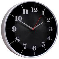 Часы настенные (30,5 см; арт. 77777740)