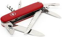 Нож Victorinox EcoLine 3.3613 (13 функций)