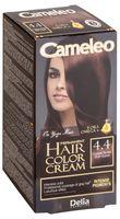 """Крем-краска для волос """"Cameleo"""" (тон: 4.4, медно-коричневый)"""