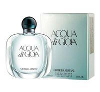 """Парфюмерная вода для женщин Giorgio Armani """"Acqua Di Gioia"""" (100 мл)"""