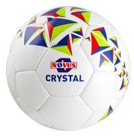 """Мяч футбольный Novus """"Crystal"""" №3"""