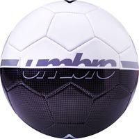 """Мяч футбольный Umbro """"Veloce Supporter"""" 20808U №5"""