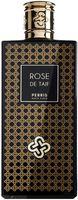 "Парфюмерная вода унисекс ""Rose de Taif"" (100 мл)"