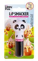 """Бальзам для губ """"Panda Cuddly Cream Puff"""" (4 г)"""