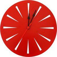 Часы настенные (30 см; арт. CH011)