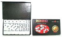Домино (арт. 4211X)