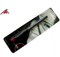 "Карандаш для губ ""Waterproof Lip Pencil"" водостойкий тон: 093"