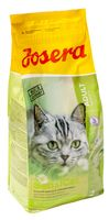 """Корм сухой для кошек """"SensiCat"""" (2 кг; птица и лосось)"""