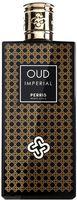 """Парфюмерная вода унисекс """"Oud Imperial"""" (100 мл)"""