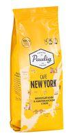 "Кофе молотый ""Paulig. Cafe New York"" (200 г)"