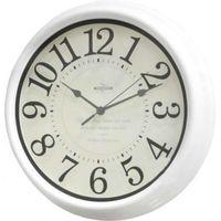 Часы настенные (31 см; арт. 88881872)
