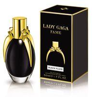 "Парфюмерная вода для женщин ""Fame"" (50 мл)"