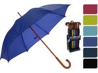 Зонт-трость (арт. DW5100120)