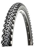 "Покрышка для велосипеда ""C-1435 Dolores Peak"" (26""x1.95)"