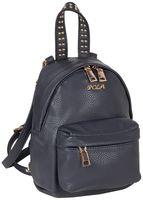 Рюкзак 74574 (синий)