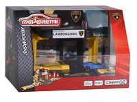 """Игровой набор """"Creatix. Lamborghini"""" (арт. 212050024)"""