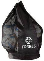 Баул для футбольных мячей (арт. SS11069)