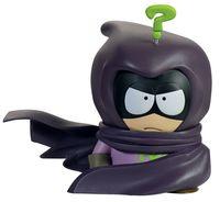 """Фигурка """"South Park: The Fractured but Whole. Мистерион"""" (18,8 см)"""