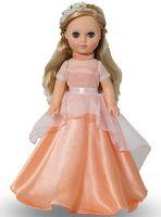 """Кукла """"Мила"""" (38,5 см; арт. В3006)"""