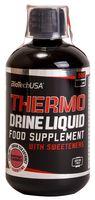 "Жиросжигатель ""Thermo Drine Liquid"" (500 мл)"