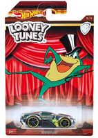"Машинка ""Hot Wheels. Looney Tunes"""