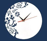 Часы настенные (30 см; арт. CH020)