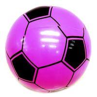 Мяч (22,5 см; арт. 277D-21)