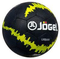 Мяч футбольный Jogel JS-1100 Urban №5