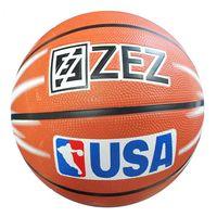 Мяч баскетбольный (арт. 7#2108)