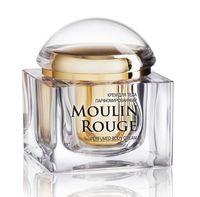 """Крем для тела парфюмированный """"Moulin Rouge"""" (200 г)"""