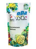"""Жидкое мыло """"Exotic. Бразильская фейхоа"""" (300 г; дой-пак)"""