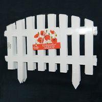 Забор декоративный (7 шт.; арт. 3594ТБ)