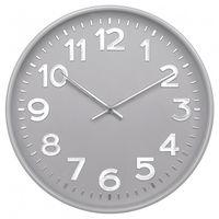 Часы настенные (30,5 см; арт. 78772784)