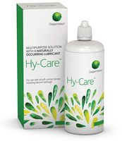 "Раствор для линз ""Hy-Care"" (360 мл)"