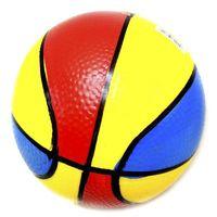 Мяч (15 см; арт. 277D-22)