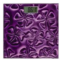 Весы Scarlett SC-2218 (Purple)