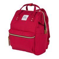 Рюкзак 17199 (20,5 л; красный)