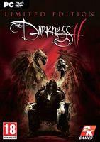 Darkness II. Специальное издание