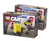 "QBStory. Cars. ""Почтальон"" (200047)"