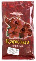 """Чай красный """"Люта. Каркадэ"""" (100 г)"""