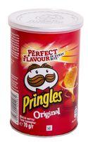 """Чипсы картофельные """"Pringles"""" (70 г)"""