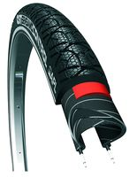 """Покрышка для велосипеда """"C-1814 Sensamo Control"""" (26"""")"""