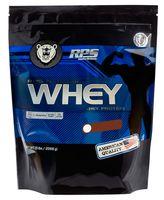"""Протеин """"Whey Protein"""" (2268 г; двойной шоколад)"""