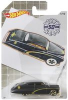 "Машинка ""Hot Wheels. Premium"" (арт. GBC09)"
