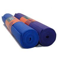 Коврик для йоги (173x61x0,6 см; арт. K06)